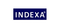 Indexa