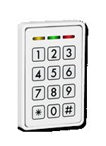 CP1200 490015