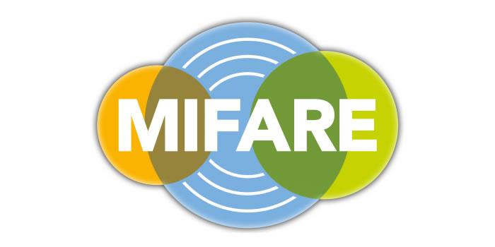 Mifare & Conlan