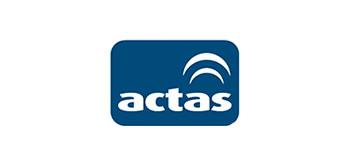 Actas