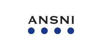 Ansni