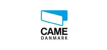Came Danmark