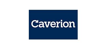 Caverion