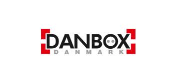 DanBox