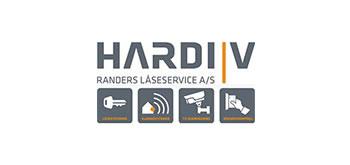 Hardi V