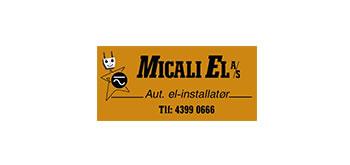 Micali El