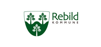 Rebild Kommune