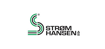 Stroem Hansen