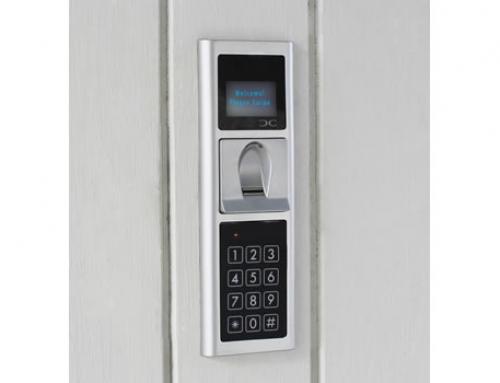 OSDP  – Access Control Future