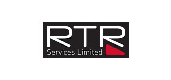 RTR Services