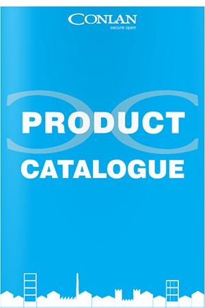 Conlan Products