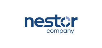 nestor company
