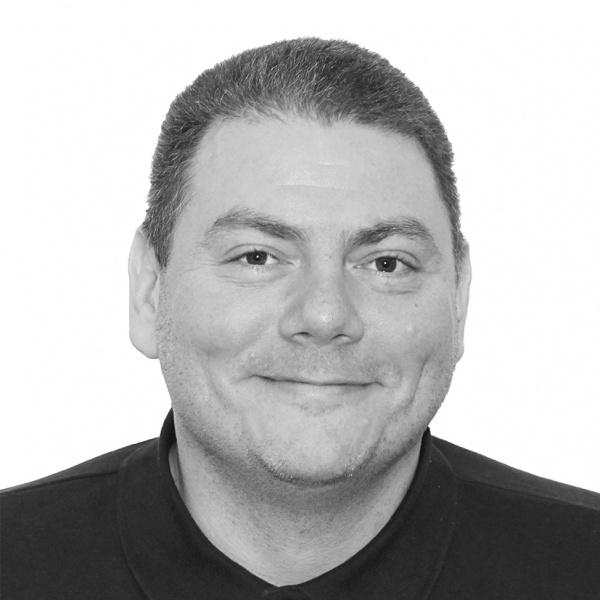 Jesper Kollerup