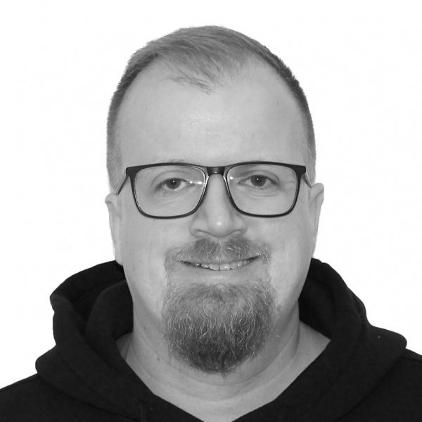 Stephan Nielsen